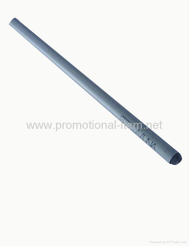 HB Pencil 2