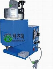 2公斤热熔胶机喷胶机