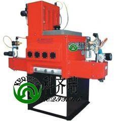 5L气压泵热熔胶机