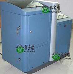 50公斤齿轮泵热熔胶机点胶机