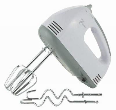 TOTA hot sell hand mixer 1
