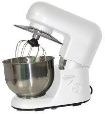 TOTA hot sell hand mixer 3