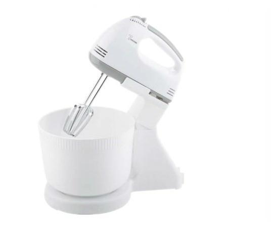 TOTA hot sell hand mixer 5