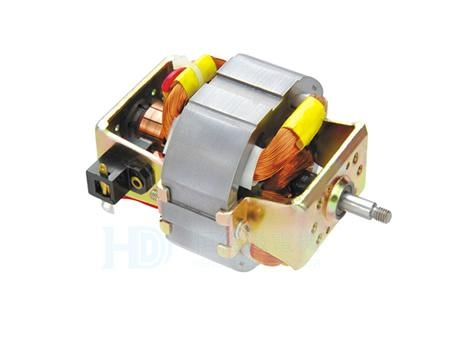 Universal motor 7020 for blender/juicer 1