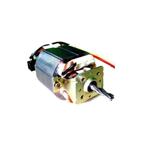 Universal motor 7020 for blender/juicer 2