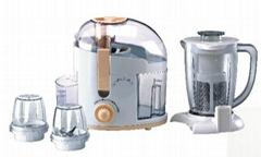 干磨/搾汁機多功能家用搾汁機