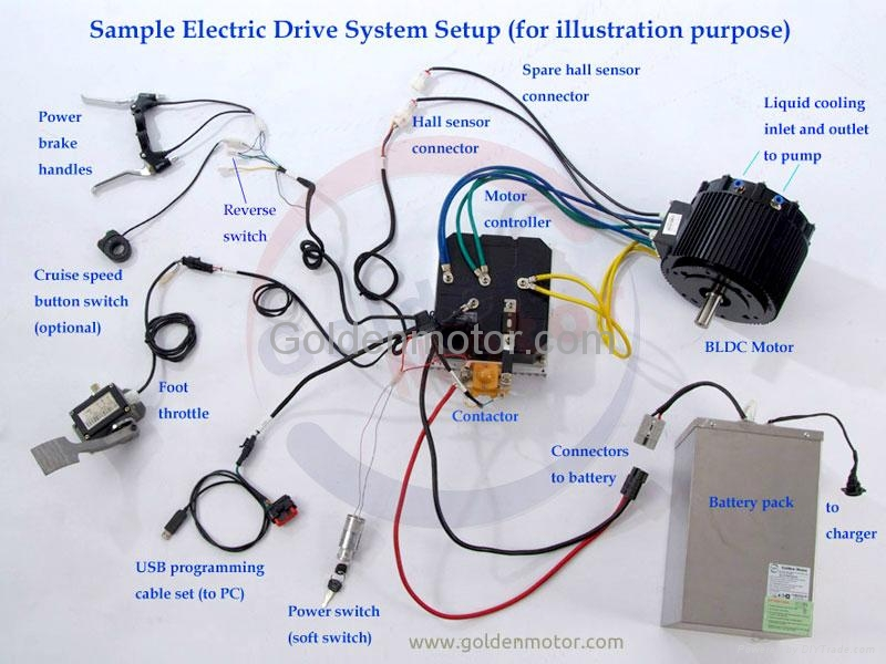 Automatic Ups System Wiring Wiring moreover Brushless DC Motor Electric car kit outboard kit besides 60X60 cm False ceiling fan also Brushless DC Motor Electric car kit outboard kit additionally ElectricGoKarts. on dc motor label