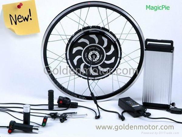 Генератор водорода с видео шумоизоляции колесных арок автомобиля видео