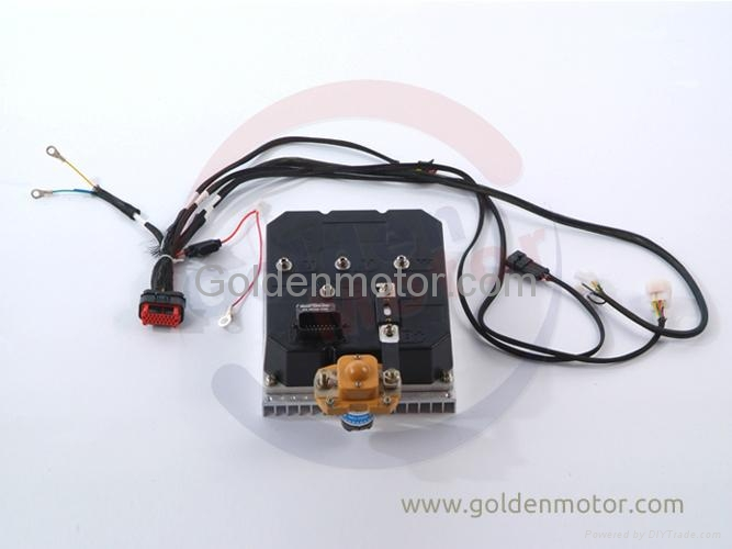 Brushless dc motor electric car kit outboard kit hpm10k for Electric motor manufacturers in china