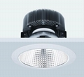 30W COB LED Downlight