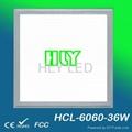高亮度LED 面板燈