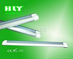 LED 日光燈管 T5 9W 60CM