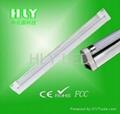 LED 日光燈管 T5 9W 60CM 3