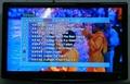 Mediacom karaoke machine with songs built-in pack 2