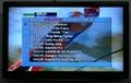 Mediacom karaoke machine with songs built-in pack 5