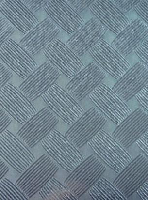 彩钢不锈钢压花纹板