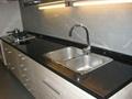 专业供应室内装饰卫浴厨柜板