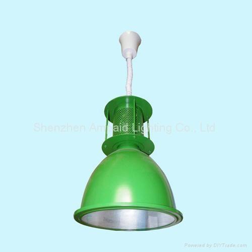 Cord pendant metal halide fixture for supermarket lighting ap73003 cord pendant metal halide fixture for supermarket lighting 1 mozeypictures Images