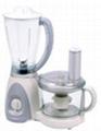 Kitchen Appliances and utensil