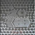 供應不鏽鋼鐳射CD紋裝飾板 2