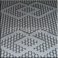 供應不鏽鋼鐳射CD紋裝飾板