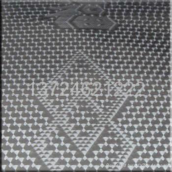 供應不鏽鋼鐳射CD紋裝飾板 5
