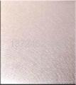 供應不鏽鋼古銅色和紋板