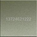 供應不鏽鋼噴砂裝飾板 4