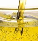 Refined Sunflower Oil 4
