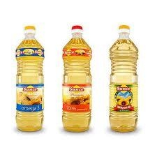 Refined Cooking Oil 4