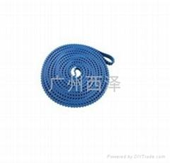 針織大圓機皮帶