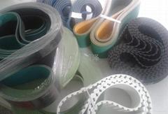 包装印刷机皮带