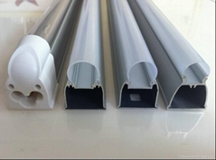T8 /T5 led light tube /led lighting supplier