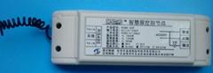RS485网络开关控制器