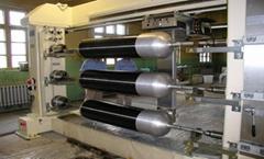 CGH Cylinder