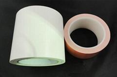 LED日光燈專業導熱雙面膠帶
