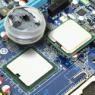 LED高導熱硅脂導熱膏