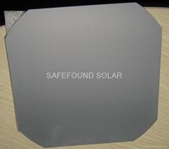 Solar mono Wafer