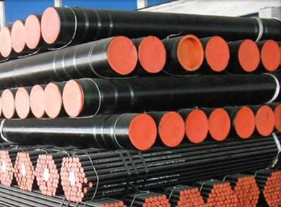 ERW,SSAW,LSAW,SMLS steel pipes 1