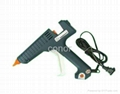 High power glue gun KY6803