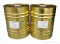 Environmental Yellow Adhesive for