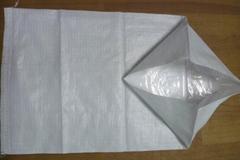 salt bag