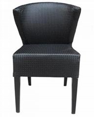 酒店家具酒店椅