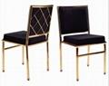 餐廳傢具餐椅 1