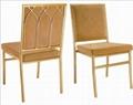 餐廳傢具餐椅 2
