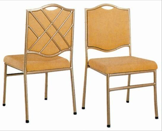 餐廳傢具餐椅 3
