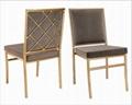 餐廳傢具餐椅 4