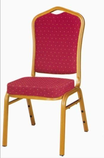 鑫雅酒店傢具酒店椅 1