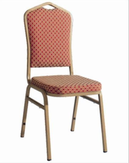 鑫雅酒店傢具酒店椅 4