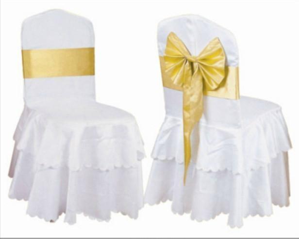 廣東佛山酒店傢具宴會椅 1